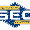 [Guest Commentary] 20 Years In The Making: Ranking The SEC Championship Games