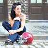 Jersey's & Heels: SEC Pride & Humility