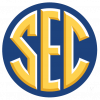 SEC Previews and Predictions: Week 9