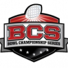 If the BCS is really 1-vs.-2, the choice is easy