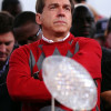 Sources say Saban, Bama are close on contract