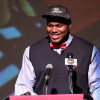 Signing Day 2013 could lead to No. 16 in 2014