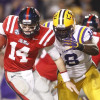 2013 Fall Previews: Ole Miss Rebels
