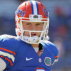 2013 Fall Previews: Florida Gators