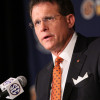 2013 Fall Previews: Auburn Tigers