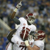 Kentucky wrap-up: Dominant Tide begins to put the pieces together