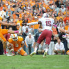 Tennessee preview: Vols improving, but they'll need help to beat Alabama