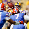 LSU preview: Tigers looking to play the spoiler role in T-Town