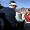 Auburn preview: Alabama finds unexpected roadblock on way to another title