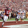 Previews 2014: Alabama Crimson Tide