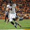 2014 Previews: Vanderbilt Commodores
