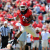 Previews 2014: Georgia Bulldogs