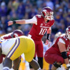 Previews 2014: Arkansas Razorbacks