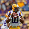 Previews 2014: LSU Tigers