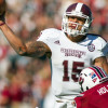 Previews 2014: Mississippi State Bulldogs