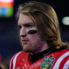 Previews 2014: Ole Miss Rebels