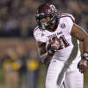 Previews 2014: Texas A&M Aggies