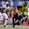 2014 Previews: Missouri Tigers