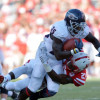 FAU preview: Bama has the tools to easily ground the Owls