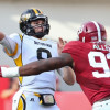 USM wrap-up: Is Tide's defense going back to the future?
