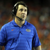 Florida preview: Struggles with Kentucky belie Gators' true talents