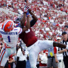 Florida wrap-up: Tide's growth, gameplan reason for success