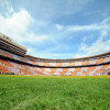 Tennessee preview: Vols still struggling, but look to give Alabama a fight