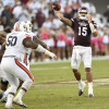MSU preview: For perhaps the first time ever, Bama is the hunter, not the hunted