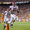 Tennessee wrap-up: Sims' statement drive ices game for Crimson Tide
