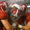 Projected Depth Chart for Alabama vs. Western Kentucky