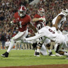 MSU wrap-up: Tide coming together at the right time