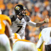 SECCG preview: Missouri, like Auburn, is a dangerous breed of Tiger
