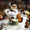 Previews 2015: Mississippi State Bulldogs