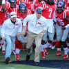 Previews 2015: Ole Miss Rebels