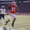 Previews 2015: Georgia Bulldogs