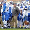 Previews 2015: Kentucky Wildcats