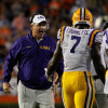 Previews 2015: LSU Tigers