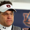 Previews 2015: Auburn Tigers