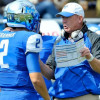 MTSU Preview: Bama looks to improve on the little things