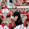 Wisconsin preview: Badgers hope one dimension is enough against Bama