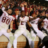 Arkansas preview: Razorbacks may not have the horses to win this one