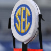 SEC Previews and Predictions: Week 8