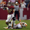 Tennessee wrap-up: Bama squeezes Big Orange hearts with late win