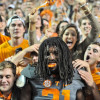 Tennessee preview: Vols could be a tougher foe than Bama expects