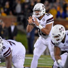 MSU Preview: Bulldogs again make Bama's post-LSU life uncomfortable