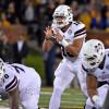 MSU Preview: Bulldogs again make Bama's post-LSU life uncomfortable