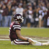MSU wrap-up: Bama defense may be in 'best-ever' territory