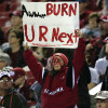 Auburn preview: Tide tries to avoid trap at Jordan-Hare