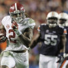 Auburn wrap-up: Bama starts with Kick Five, ends with 'Tractor' pull