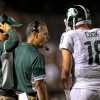 MSU preview: Bama, Spartans both looking to bury old demons